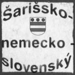 prekladove_slovniky